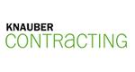 Knauber Contracting
