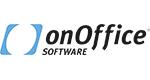 onOffice GmbH